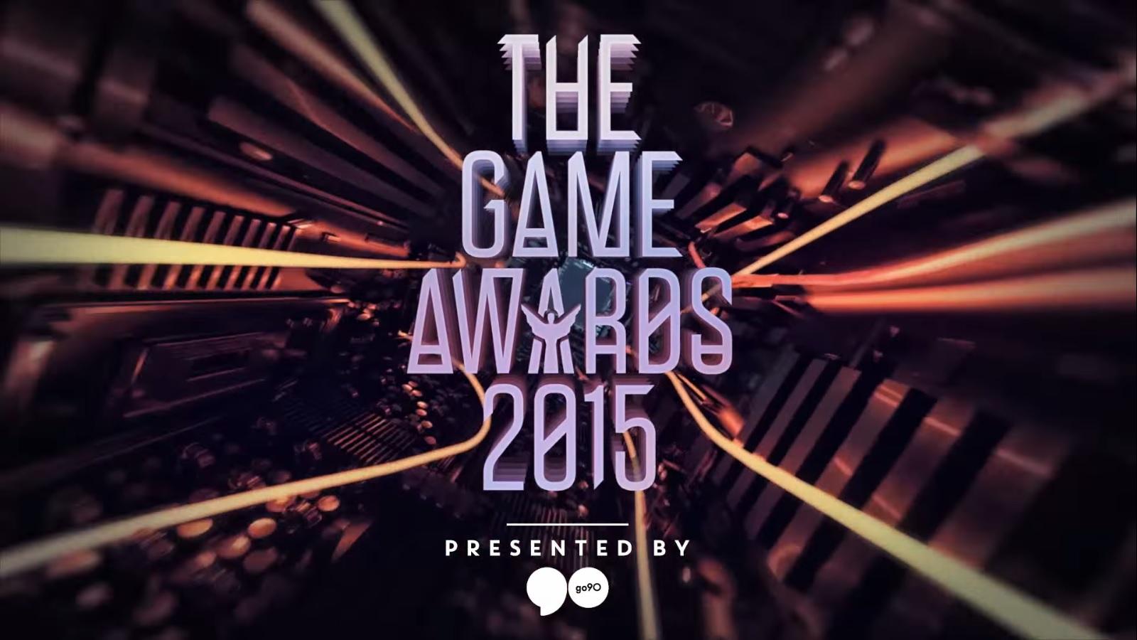The Witcher 3: Wild Hunt, o grande vencedor da Game Awards 2015
