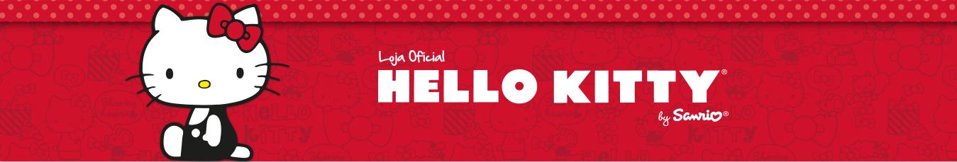 Sanrio, criadora da Hello Kitty na CCXP 2015